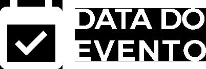 icone-calendario-data